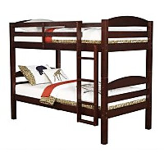 Bunk Bed 3 Prices In India Shopclues Online Shopping Store