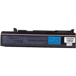 Replacement Battery for TOSHIBA VPA3728U-1BAS PA3817U-1BAS PA3819U-1BRS PABAS228 PA3634U