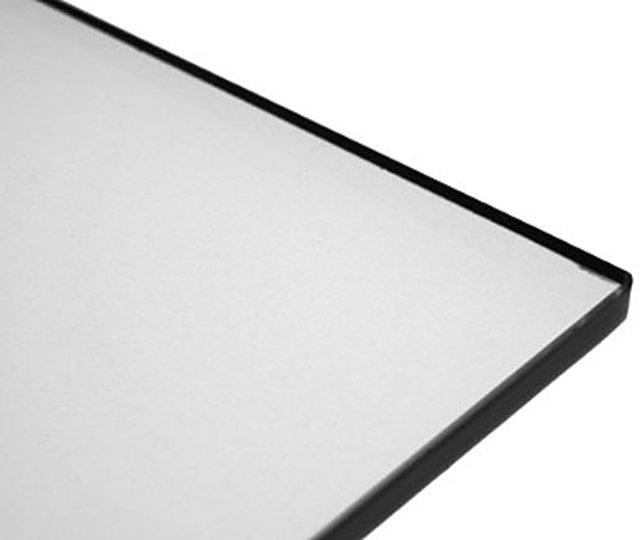 Formatt-Hitech 85x85mm 3.35x3.35 Resin Warm Black Movie Mist 0.5