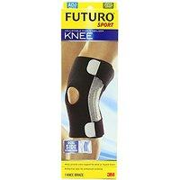 Futuro Adjustable Knee Stabilizesr, Adjustable