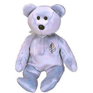 Buy Ty Beanie Baby Issy The Four Seasons Hotel Bear Las Vegas