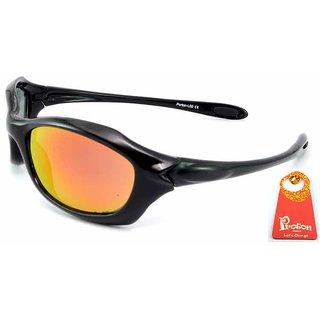 Proton L-02 Cat.3 Kids Sunglasses
