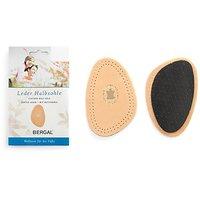 Leather Half-sole (US Women's 11-12 EU 41/42)