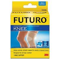 Futuro Comfort Lift Knee Support, Extra-Large