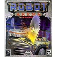 Robot Arena - PC