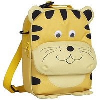 My Milestones Toddler Lunch Backpack - Tiger
