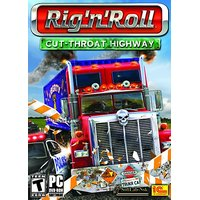 Rig-N-Roll Cut-throat Highway - PC
