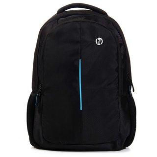 HP Laptop Bag