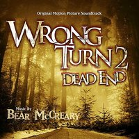 Wrong Turn 2 - Dead End