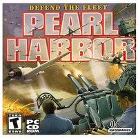 Pearl Harbor Defend The Fleet (Jewel Case) - PC