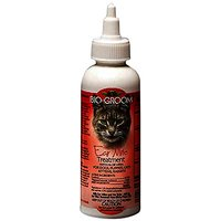 Bio-Groom Ear Mite Treatment, 4-Ounce