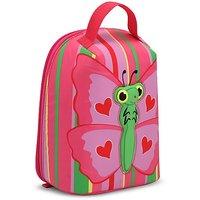 Melissa & Doug Bella Butterfly Lunch Bag