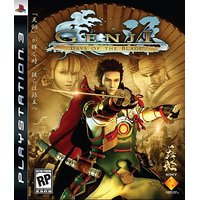 Genji: Days Of The Blade - Playstation 3