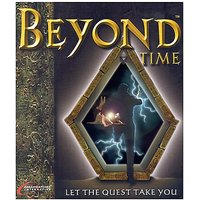 Beyond Time - PC