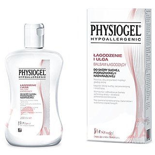 buy stiefel physiogel hypoallergenic ai lotion fluid 200ml. Black Bedroom Furniture Sets. Home Design Ideas
