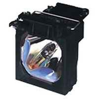 Replacement Projector / TV Lamp SP-LAMP-027 For InFocus