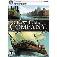 East India Company - PC