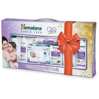 Himalaya Baby Gift Pack Big (Pack of 2)