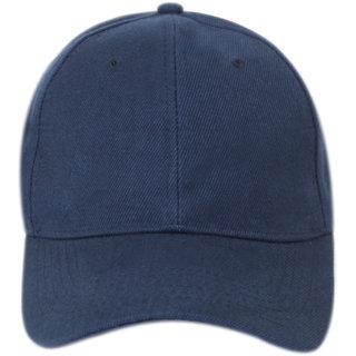 ILU Plain Adjustable Snapback caps Hip hop cap cap men women boys girls  baseball man woman blue cap dc786e3b9ef1