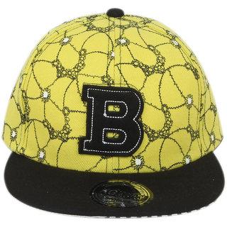 Buy ILU Cap Printed Snapback cap Hip Hop Caps for men women girls boys  Baseball Cap Hat cotton cap Online - Get 69% Off 42d2bbdff243