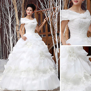 Christian marriage dress images