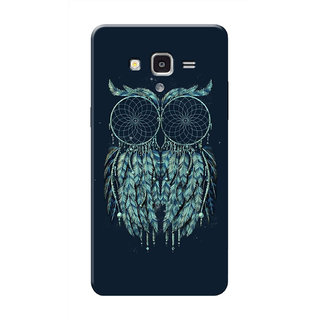 Oppo A37 Cute Monkey Tpu Fashion Phone Casebow Monkey Intl Source · Softshell Anti Crack For. Source · HACHI Cool Case Mobile Cover For Samsung Galaxy Grand ...
