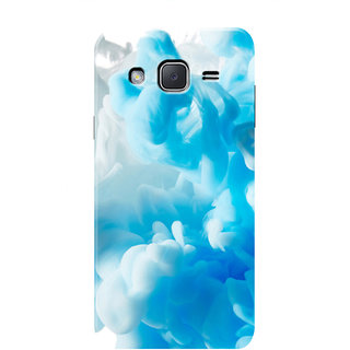 HACHI Beautiful Mobile Cover For Samsung Galaxy J2