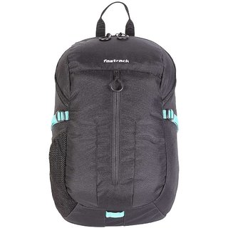 Buy Fastrack Bags Online - A0511NBK01