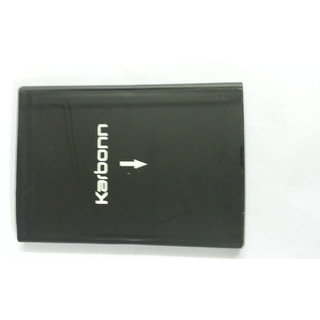 Li Ion Polymer Replacement Battery for Karbonn Titanium S7