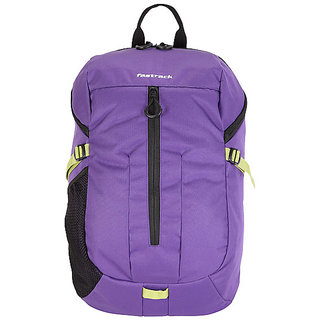 Buy Fastrack Bags Online - A0511NPR01