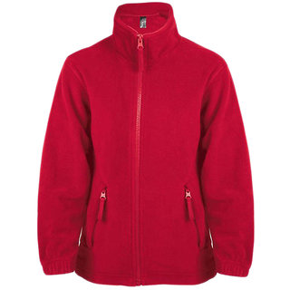 KOTTY North Fleece Jacket
