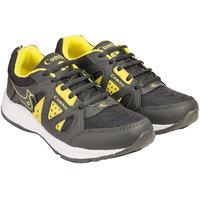 Combit Stylish Sport Shoe For Boys