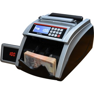 Namibind Eco1 Excellent quality Loose Note Counting Machine