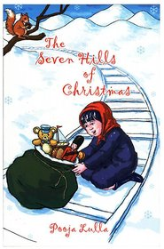 The Seven Hills Of Christmas