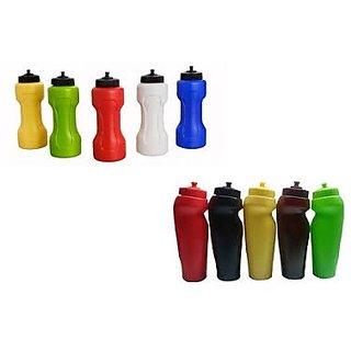 love4ride Assorted Designed Sipper Bottle