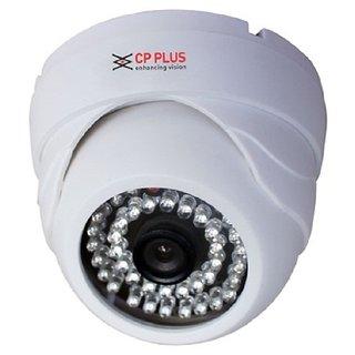 Cp plus CCTV 1.3mp Dome Camera