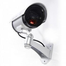 Led Security Wall Camera
