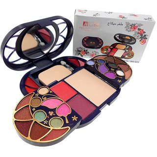Ads Color Series Makeup Kit
