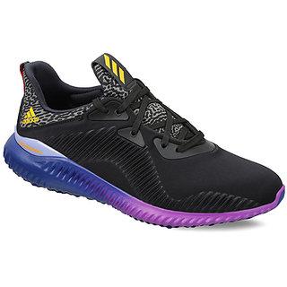adidas shoes shopclues