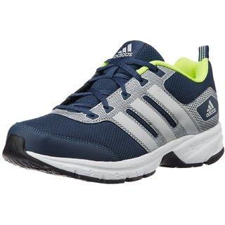 70d364cb16b20 ... store adidas mens alcor 1.0 m mesh sport running shoes 3445e 40c22