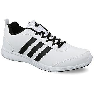 Hombres adidas corriendo Alcor SYN zapatos: comprar hombres adidas corriendo
