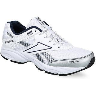 b75279865927 Buy Men S Reebok Exclusive Runner 3.0 Shoes Online   ₹2499 from ...