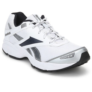 3cd8391eaf7a Buy Reebok Men Navy Cruise Ride Running Shoes Online   ₹2499 from ShopClues