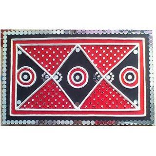 Traditional Art: STA029