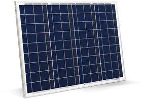 40 Watt Polycrystalline Solar Module / Solar Panel