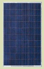 Solar Panel 100 watt - 12v - Trusted Brand in India..MNRE approved