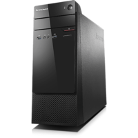 Lenovo S510 Tower Desktop (6th Generation Core I5  6400