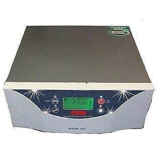 Solar Home UPS Inverter