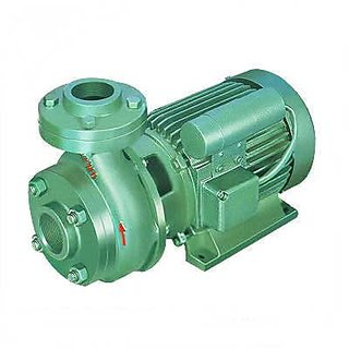 Image result for electrical Motor Pumps