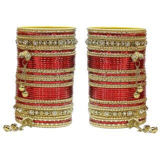 Charming Bangles For Women Wedding Jewelry